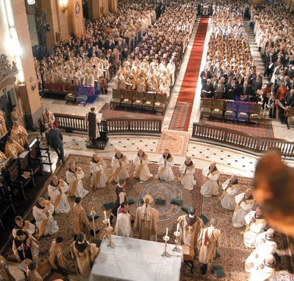 ordenacao-sacerdotal-ae
