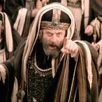 fariseu-e1501525846981