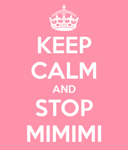 keep-calm-and-stop-mimimi-34-411x480
