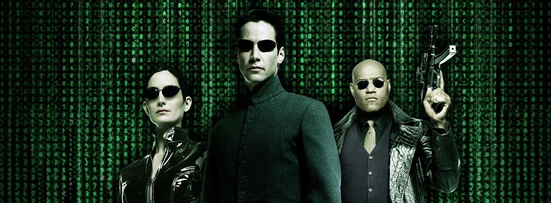 matrix-menorjpg