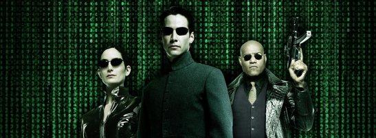 matrix-menorjpg