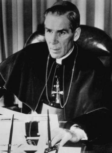 Archbishop_Fulton_Sheen